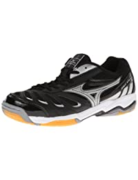 Mizuno Wave Rally 5 Womens Volleyball Shoes