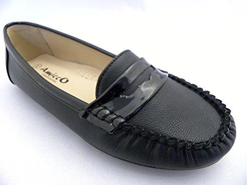 Mojoshu , Sandales Compensées femme