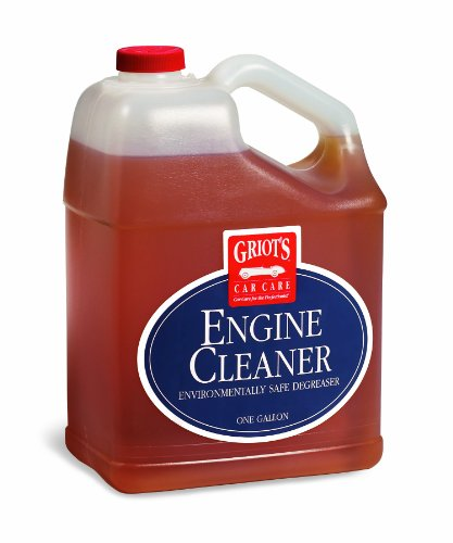 small engine cleaner - 9