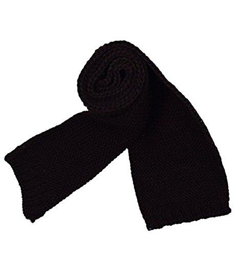 Performance Fleece Scarves - 2