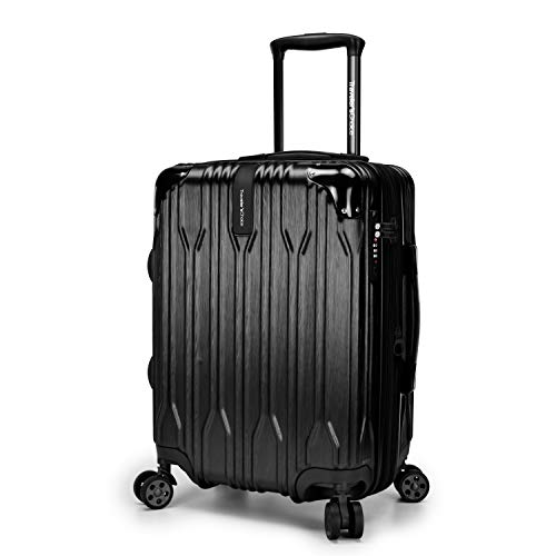 Traveler's Choice Bell Weather Expandable 20
