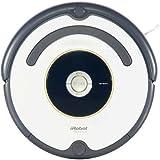 iRobot robot vacuum cleaner Roomba 620