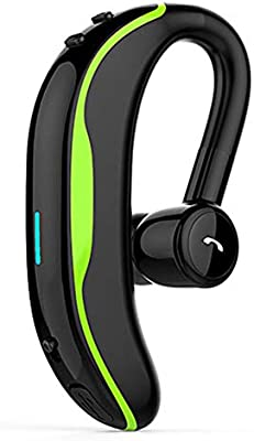 HEWE Auriculares inalámbricos Bluetooth Stereo Headset