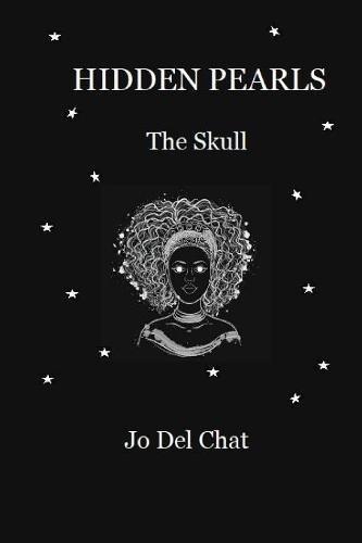 Download Hidden Pearls: The Skull ebook