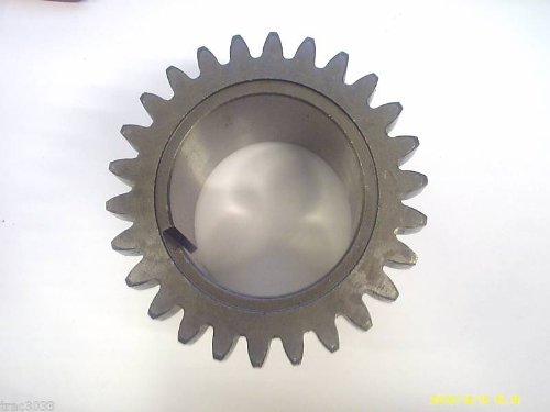 New International Transmission 2nd Gear Fits 444 2444