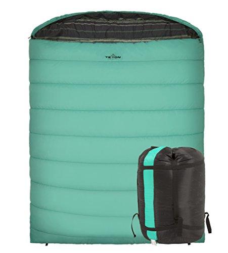 Buy large sleeping bag