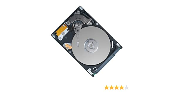 network hard drive 250GB Hard Drive IBM THINKPAD T60 T60p T61 T61p ...