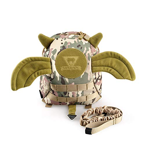 VIPERADE Anti Lost Walking Backpack Multicam product image