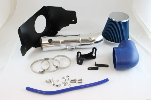 05 06 07 08 09 Mustang GT V8 Cold Air Intake (Include Air Filter) ()