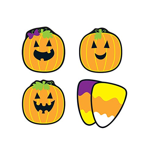 Halloween Cut-Outs ()
