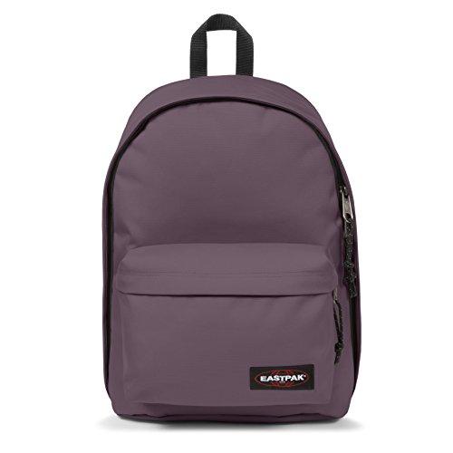 Marron Out 44 27 L Sac Office À synthetic Violet Dos Purple Of Eastpak Loisir Cm PwqFdHF