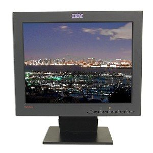 IBM THINKVISION L150 DESCARGAR CONTROLADOR