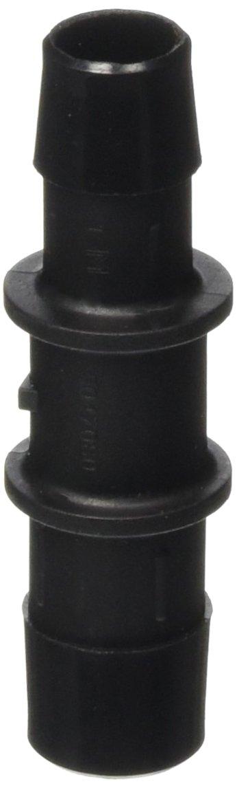 Dorman Help! 47080 Heater Hose Connector Dorman - HELP DOR47080