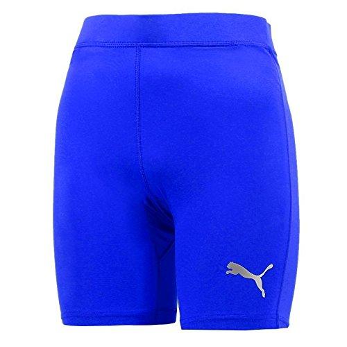 Puma Herren Liga Baselayer Short Tight Hose PUMAE|#PUMA