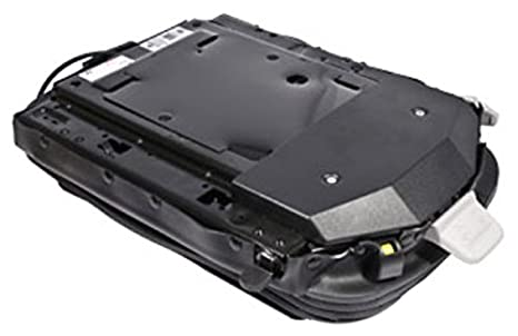 Amazon com: MSG95GS New 12V Universal Tractor Grammer 12