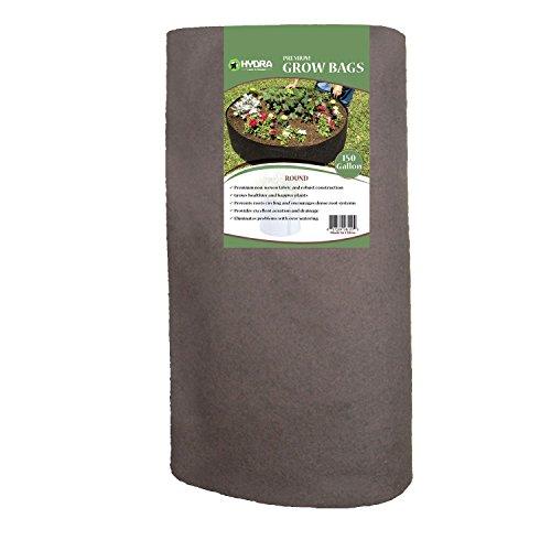 Grow Organic Fabric - 4