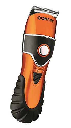 conair styling trimmer - 5
