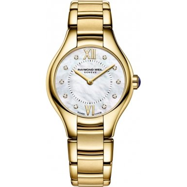raymond-weil-noemia-mop-dial-gold-tone-ss-quartz-ladies-watch-5124-p-00985