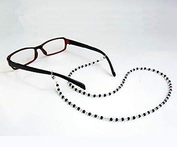 LIUYAWEI Brillenband///Brillen Brillen/Brillen/Brillen Brillen Brillenhalter 6 Optionen
