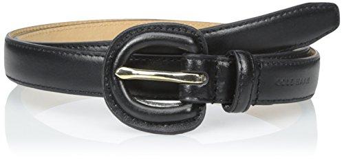 cole haan women belt - 9