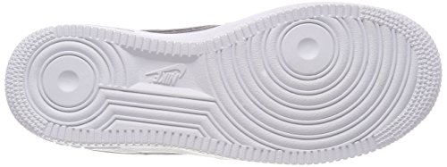 c9148acca8db1d NIKE Girls  Air Force 1 Lv8 Gg Gymnastics Shoes - Buy Online in Oman ...