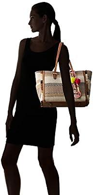 Call It Spring Elrococo Shoulder Handbag