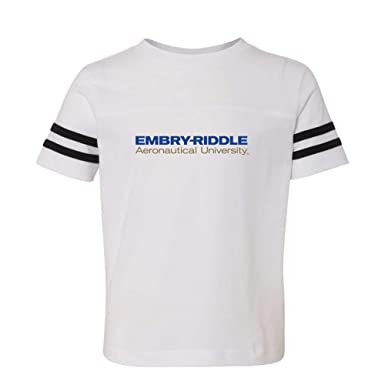 hot sales ebe33 0faf2 Amazon.com: Official NCAA Embry Riddle Aeronautical ...