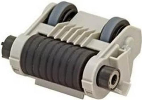 Fujitsu - Scanner Pick Roller (267588) Category: Scanner Accessories 41MOpObUUlL