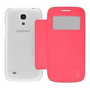 ARTWIZZ SmartJacketÂŽ Preview für Galaxy S4 mini pink