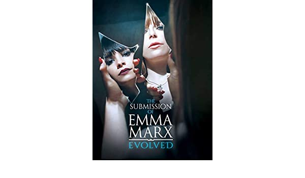 The submission of emma marx online