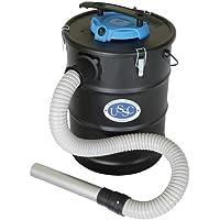 US Stove AV15 Ash Vacuum