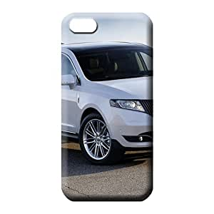 iphone 6 Brand High Quality Protective phone covers Aston martin Luxury car logo super