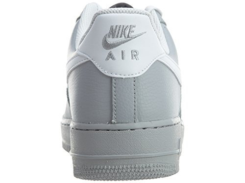 Nike Air Force 1, Men's Trainers gris