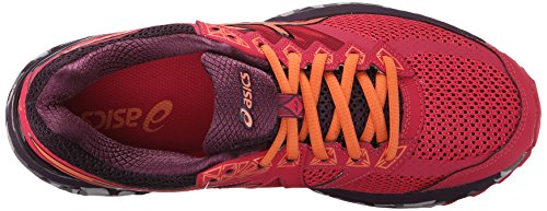 Asics GT-2000 4 Trail zapatillas de running