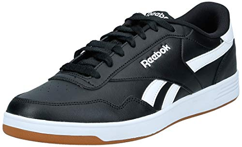 Reebok Men's Royal Techque T Fitness Shoes