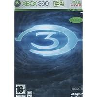 Halo 3 Edición Colecciónista Limitada
