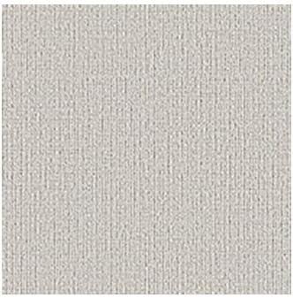 サンゲツ ファイン 壁紙 (クロス) 糊なし/のり無し (FE6090) 【1m×注文数】 巾92cm | 織物