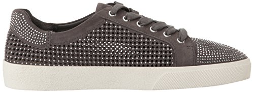 Vince Camuto Mujeres Chenta Sneaker French Grey