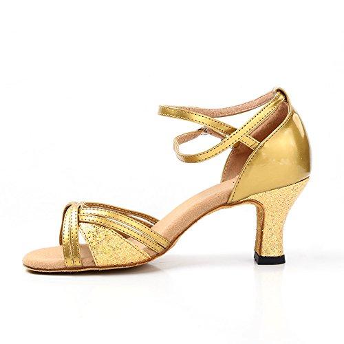 Generic,  Oro oro