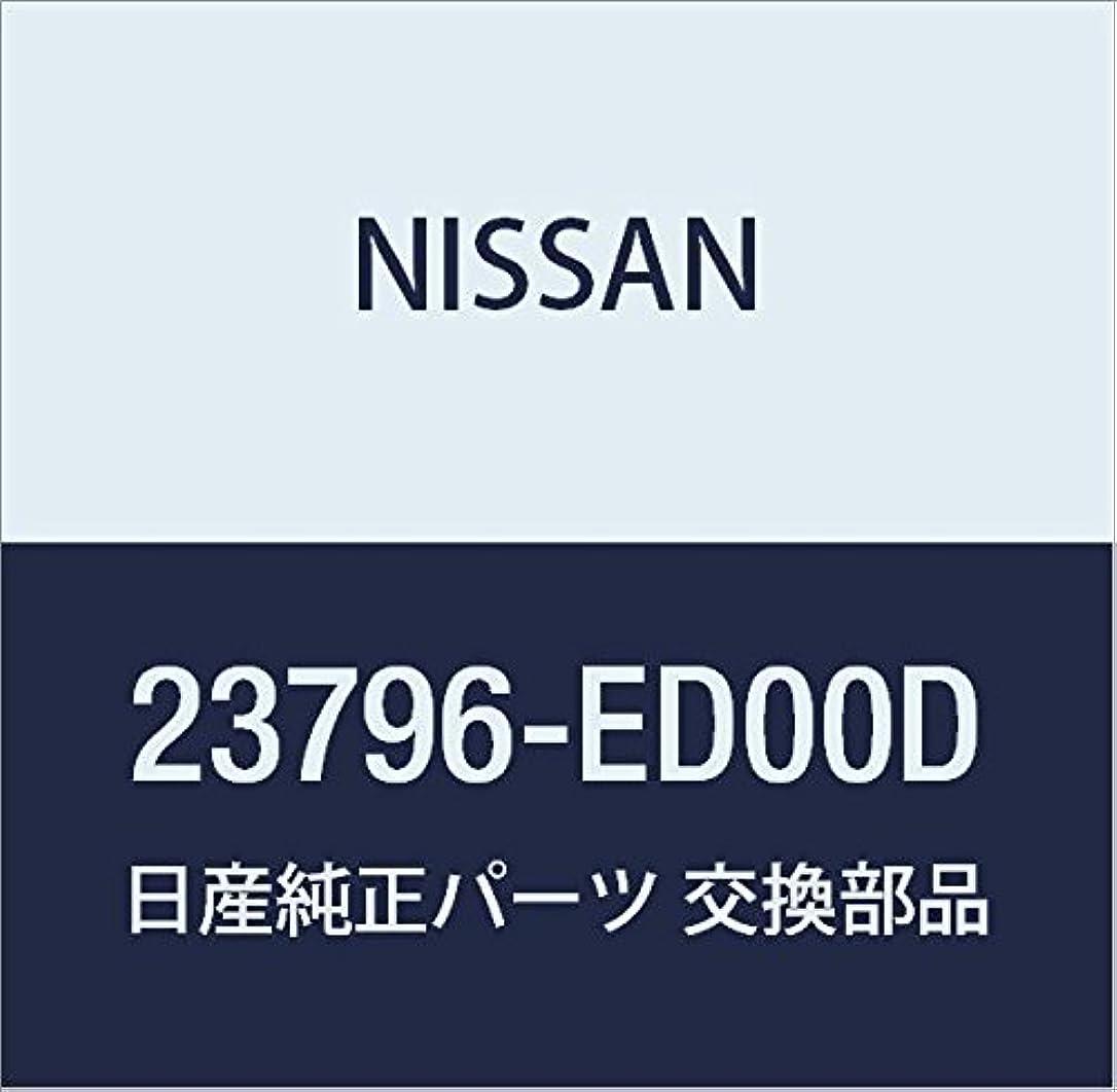 関税ロマンチック知性(ノーブランド品) カムシャフトセンサー/カムシャフトポジションセンサー Lexus GS300 IS300 SC300 Pontiac Vibe Toyota Celica Corolla Matrix Supra