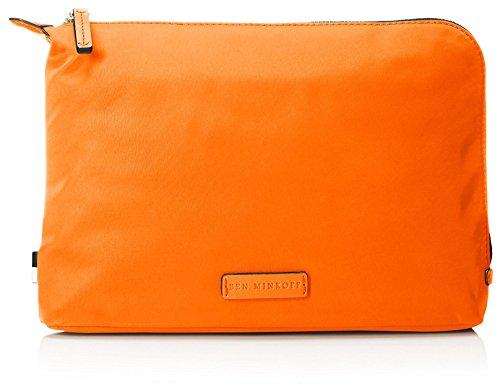ben-minkoff-mens-jerry-pouch-orange