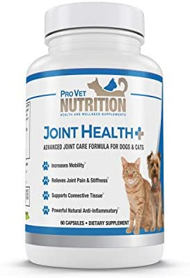 ProVet Nutrition Joint Health