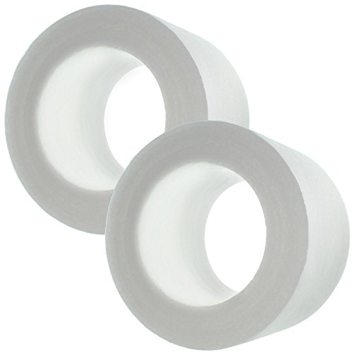 2-Pack Guardian Spa Filter Replaces Sundance Series 850 780 6540-502 FC-2812 FC2812 Inner Pre Filter Disposable