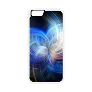 "C-Y-F-CASE DIY Design Weird And Strange Pattern Phone Case For iPhone 6 (4.7"")"