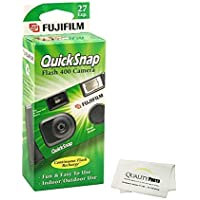 20 Vintage 35mm Reproduction Disposable Camera-24 exp Fuji color film F84000 with flash-PERSONALIZE-wedding cameras anniversary cameras