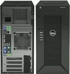 Dell poweredge server tower ☆ BEST VALUE ☆ Top Picks