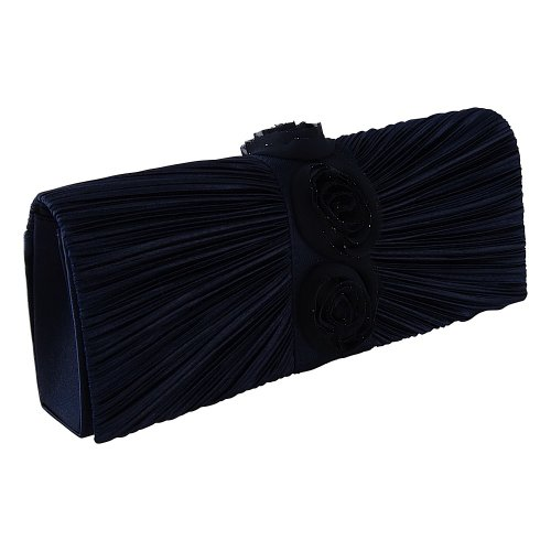 carlo-fellini-connie-evening-bag-n-048-navy