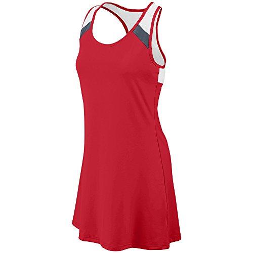 Sportswear Sportswear White Red Graphite Graphite Augusta Red Augusta TqPp4P