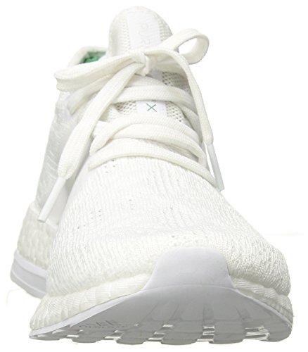 Two X Pureboost grey Femme green White Element Adidas wHYg85xq8