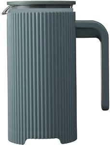 Coffee press fin aquamarine PRCPFIAM (japan import)